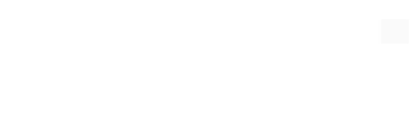 Logotipo Trébedes