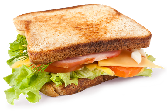 2-2-sandwich-picture