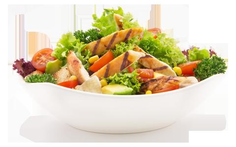 kisspng-caesar-salad-bocadillo-hamburger-raclette-5affa2c6346883.3998774515267027902147