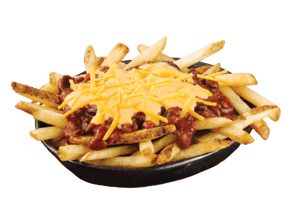 kisspng-french-fries-cheese-fries-chili-con-carne-hamburge-fries-5abbcd9924e684.6760566915222573051512