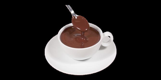 Chocolates-03