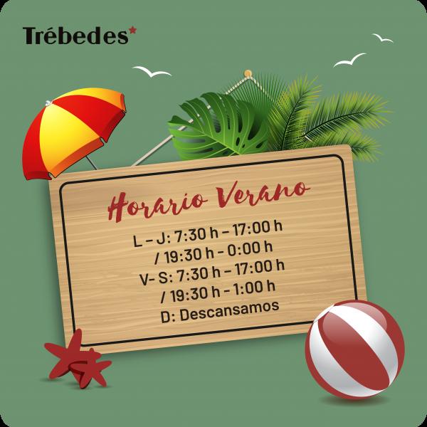 horario_trebedes-01