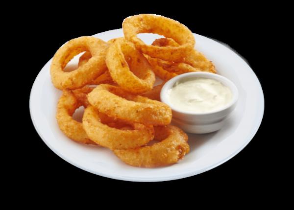 kisspng-squid-as-food-squid-roast-aioli-onion-ring-onion-rings-5b23d15e63cbf9.1024563615290740144088