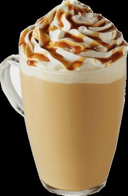 FAVPNG_latte-espresso-milk-iced-coffee-ice-cream_46dNCKXz