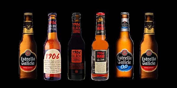 cervezas-27