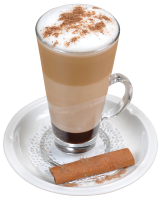 kisspng-cappuccino-latte-caff-macchiato-caff-mocha-wie-mochaccino-5b369b4322dc93.4327042715303053471428