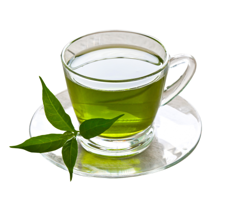kisspng-green-tea-darjeeling-tea-white-tea-tea-plant-tea-png-transparent-images-pictures-photos-png-a-5c03f3d508af98.0758066515437629010356