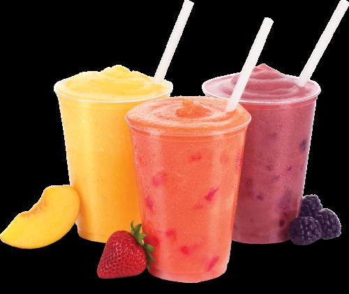 kisspng-smoothie-milkshake-ice-cream-juice-slush-5af5d6d212cff8.1602758515260607540771
