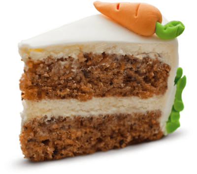 toppng.com-carrot-cake-905x803